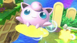 ssb_ultimate_screen36_switch_pokemontimes-it