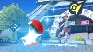 ssb_ultimate_screen39_switch_pokemontimes-it