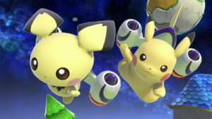ssb_ultimate_screen42_switch_pokemontimes-it