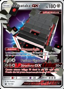stakataka_GX_sl07_espansione_tempesta_astrale_gcc_pokemontimes-it