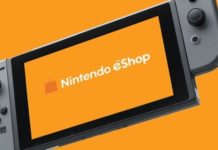switch_eshop_pokemontimes-it