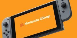 switch_eshop_pokemontimes-it