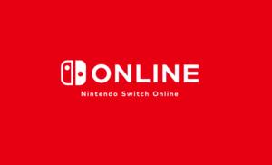 switch_online_pokemontimes-it