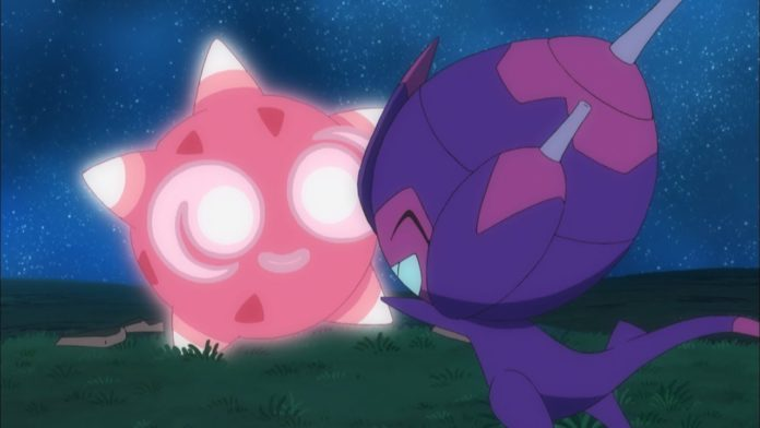 trailer_episodio_poipole_meteor_serie_sole_luna_pokemontimes-it.jpg