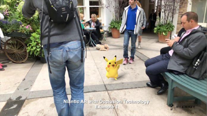 trailer_niantic_dimostrazione_nuova_realta_aumentata_go_pokemontimes-it