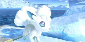 vulpix_alola_01_ssb_ultimate_switch_pokemontimes-it