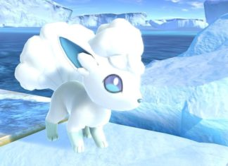 vulpix_alola_01_ssb_ultimate_switch_pokemontimes-it