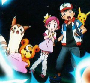 zeraora_storia_tutti_img04_film_pokemontimes-it