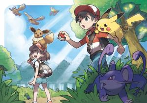 allenatori_compagni_lets_go_pikachu_eevee_pokemontimes-it