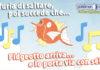 anteprima_canzone_magikarp_fandub_ita_pokemontimes-it