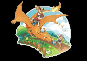 artwork_charizard_lets_go_pikachu_eevee_pokemontimes-it