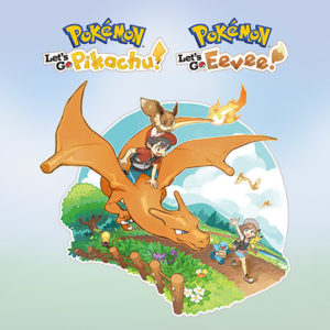 artwork_charizard_novita_lets_go_pikachu_eevee_pokemontimes-it