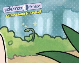 artwork_indizio_shiny_cromatici_lets_go_pikachu_eevee_pokemontimes-it