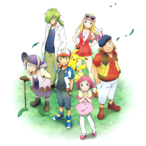 artwork_personaggi_storia_tutti_film_pokemontimes-it