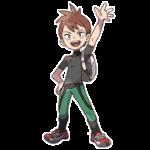 artwork_rivale_lets_go_pikachu_eevee_pokemontimes-it