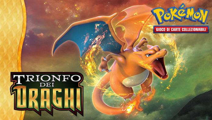 banner_annuncio_trionfo_dei_draghi_gcc_pokemontimes-it