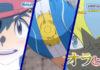 banner_anteprime_curiosita_storia_tutti_zeraora_film_pokemontimes-it