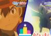 banner_box_office_storia_tutti_zeraora_film_pokemontimes-it