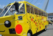 banner_bus_acquatico_pikachu_outbreak_pokemontimes-it
