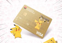 banner_carta_credito_societe_generale_pikachu_pokemontimes-it
