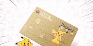 banner_carta_credito_societe_generale_pikachu_pokemontimes-it
