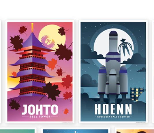 banner_destination_regioni_gadget_pokemontimes-it