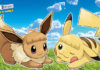 banner_eevee_differenza_genere_maschio_femmina_lets_go_pikachu_eevee_pokemontimes-it