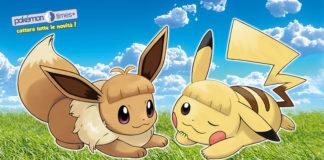banner_eevee_differenza_genere_maschio_femmina_lets_go_pikachu_eevee_pokemontimes-it
