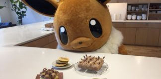 banner_eevee_visita_cookpad_dolci_pancake_eventi_pokemontimes-it