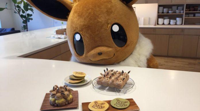 banner_eevee_visita_cookpad_dolci_pancake_eventi_pokemontimes-it
