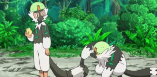 banner_episodio_bannato_passimian_serie_sole_luna_ultravventure_pokemontimes-it