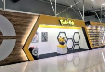 banner_foto_check-in_aeroporto_kansai_pokemontimes-it
