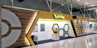 banner_foto_check-in_aeroporto_kansai_pokemontimes-it