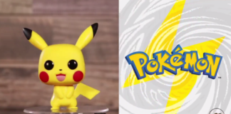 banner_funko_pop_pikachu_pokemontimes-it