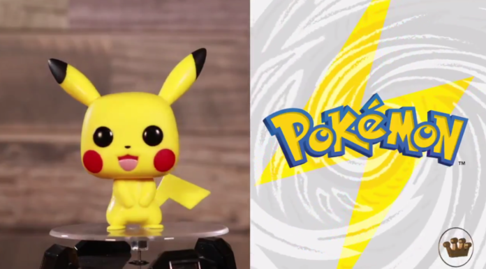 banner_funko_pop_pikachu_pokemontimes-it