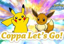 banner_gara_coppa_lets_go_pokemontimes-it