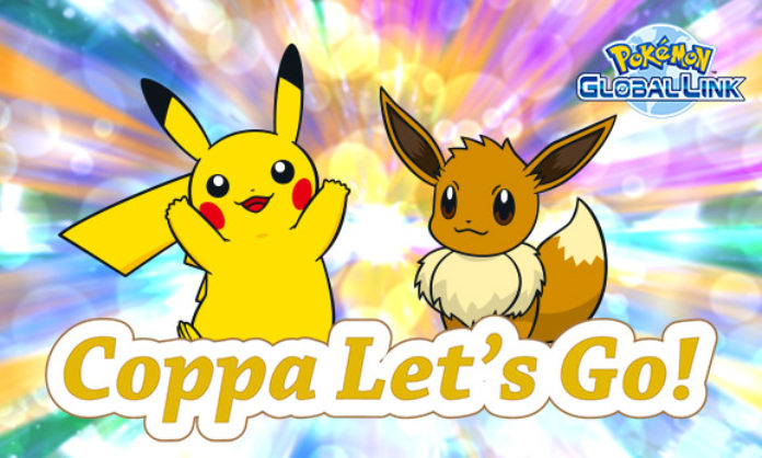 banner_gara_coppa_lets_go_pokemontimes-it