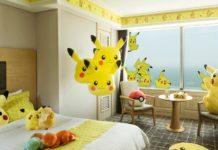 banner_haeundae_grand_hotel_pokemontimes-it