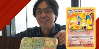 banner_intervista_mitsuhiro_arita_illustratore_gcc_pokemontimes-it