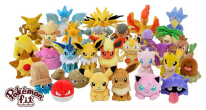 banner_mini_peluche_pokemontimes-it