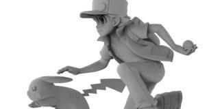 banner_modellino_rosso_pikachu_20_anniversario_pokemontimes-it