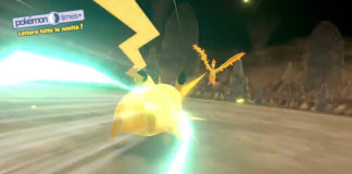 banner_nuovo_trailer_jap_lets_go_pikachu_eevee_switch_pokemontimes-it