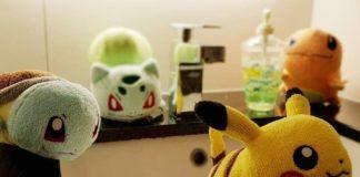 banner_peluche_tovaglie_gadget_pokemontimes-it
