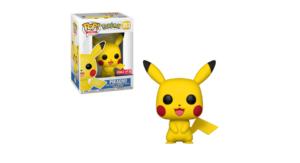 banner_pikachu_funko_pop_figure_pokemontimes-it