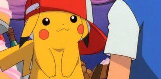 banner_pikachu_parla_progetto_iniziale_serie_animata_pokemontimes-it