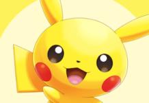 banner_pokeland_pikachu_app_pokemontimes-it