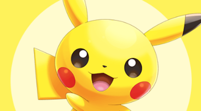 banner_pokeland_pikachu_app_pokemontimes-it