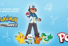 banner_serie_nero_bianco_pop_tv_pokemontimes-it