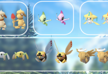 banner_shiny_celebi_jirachi_cromatici_go_pokemontimes-it