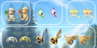 banner_shiny_celebi_jirachi_cromatici_go_pokemontimes-it